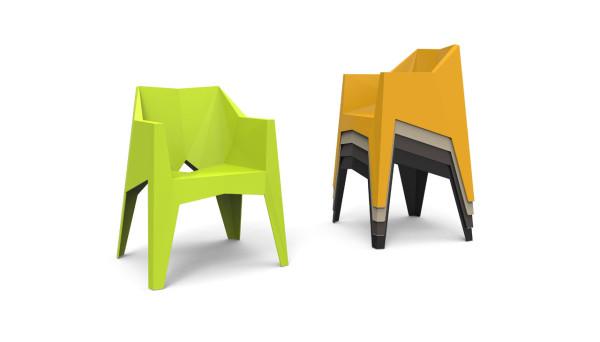 VONDOM_VOXEL-Chair-Karim-Rashid-5