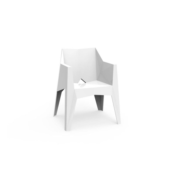 VONDOM_VOXEL-Chair-Karim-Rashid-6