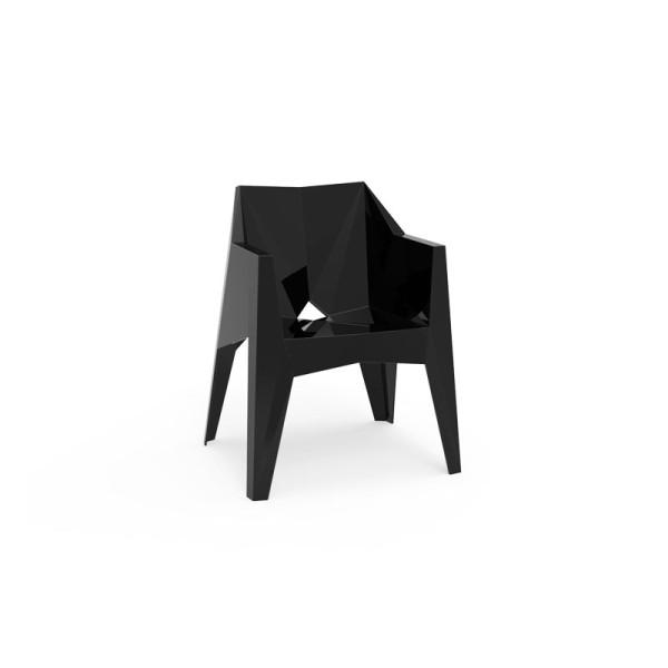 VONDOM_VOXEL-Chair-Karim-Rashid-7