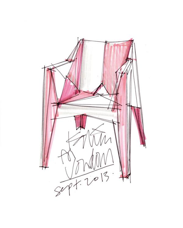VONDOM_VOXEL-Chair-Karim-Rashid-9