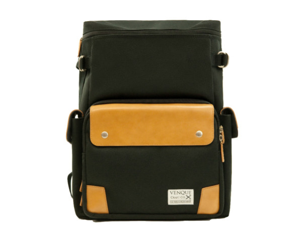 Venque-bags-p1 (2)