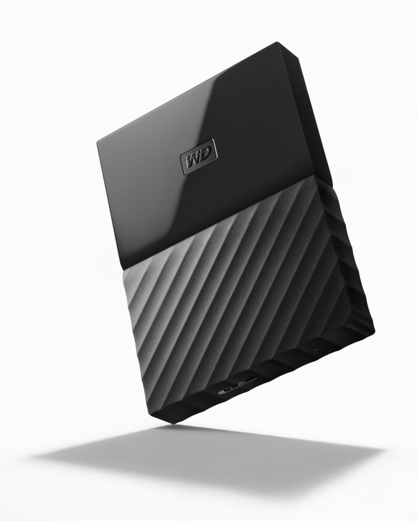 WD_MyPassport-Black_Comp