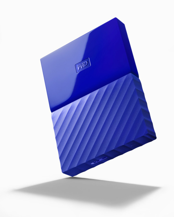 WD_MyPassport-Blue_Comp