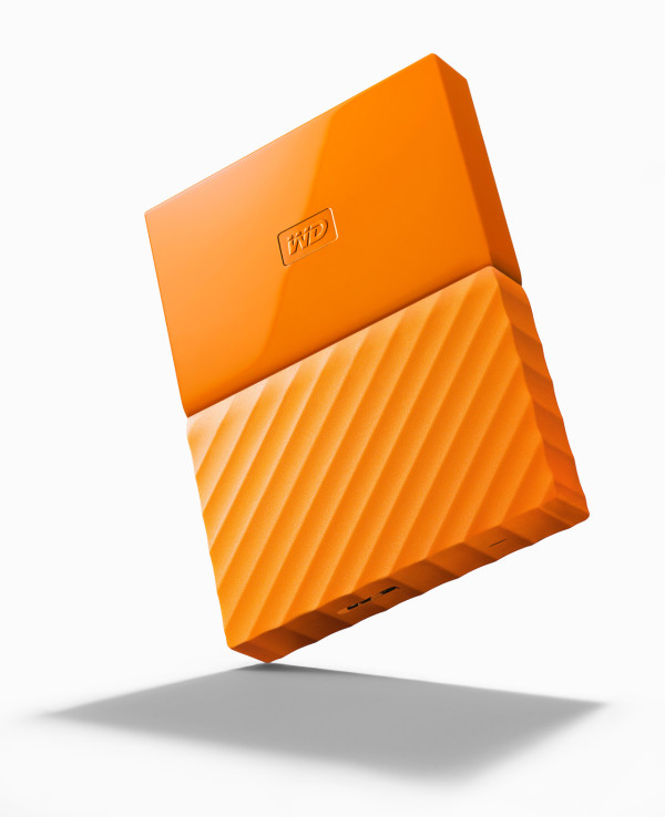 WD_MyPassport-Orange_Comp