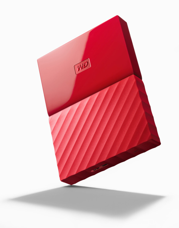 WD_MyPassport-Red_Comp