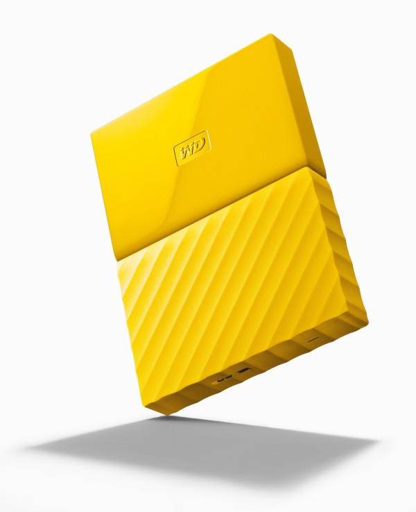 WD_MyPassport-Yellow_Comp