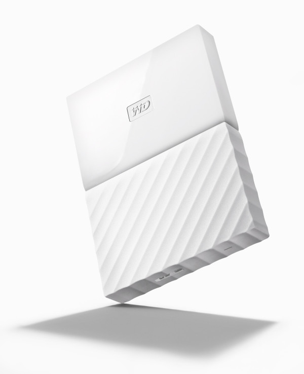 WD_MyPassport-white_Comp