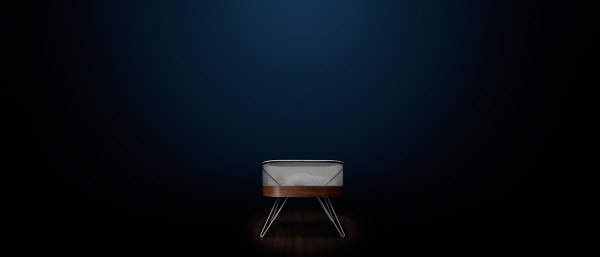 YvesBehar-SNOO-Shot08_Final_Flat