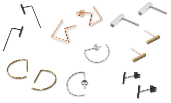agjc-new-earrings