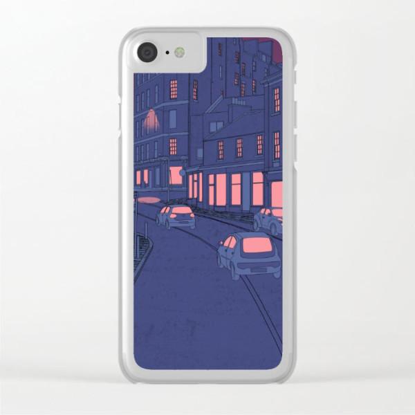 arte-n0-clear-phone-case