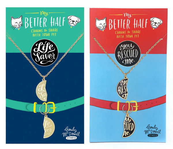 better_half_best_friends_pet_charm_emily_mcdowell