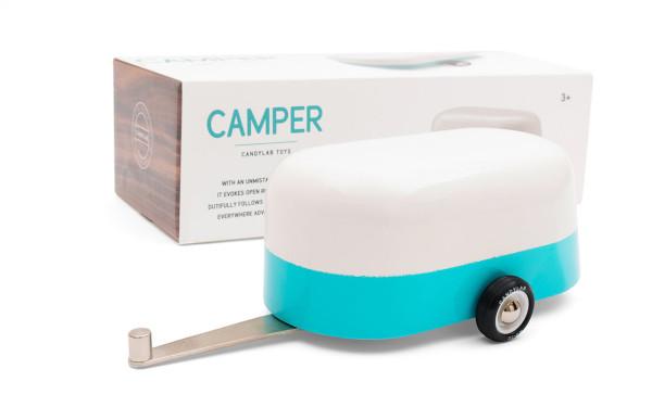candylab-camper-wooden-toy