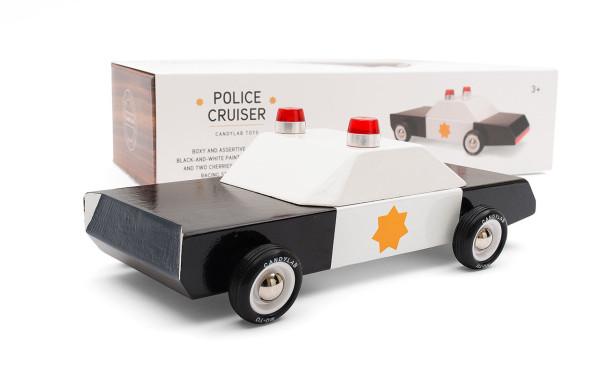 candylab-police-car-toys