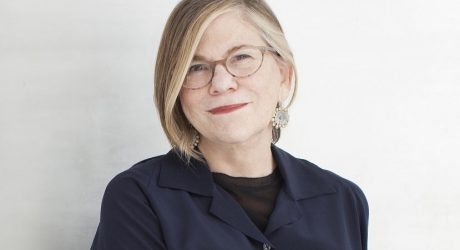 Listen: Episode 15 of Clever with Sandy Chilewich