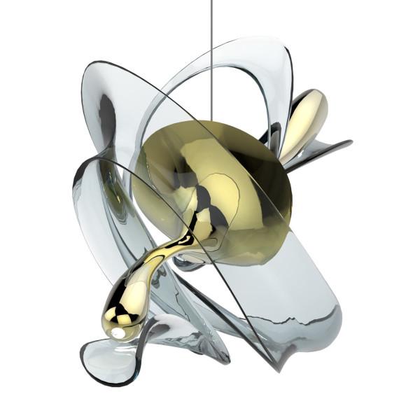 flame-lamp