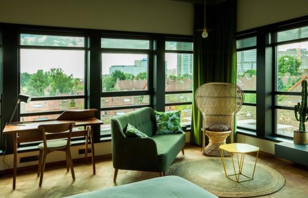 hotel-v-fizeaustraat-suite-1
