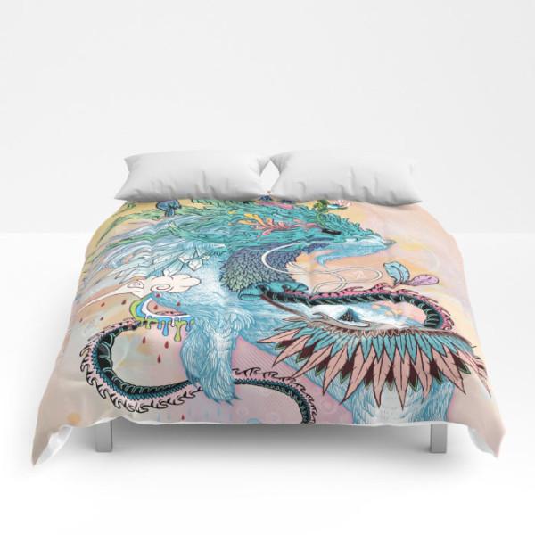 journeying-spirit-ermine-comforter