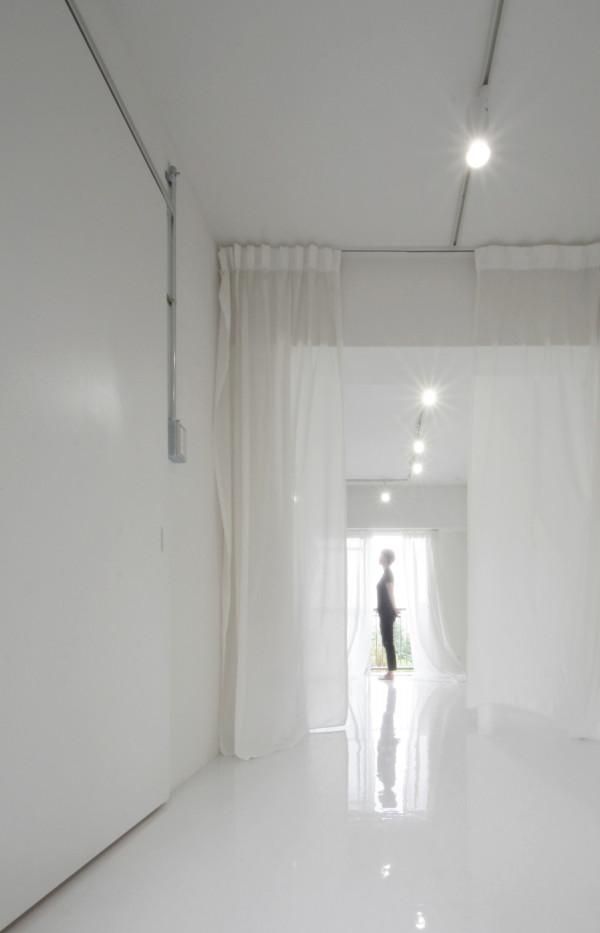 leadenwallinwhitespace_murata_1