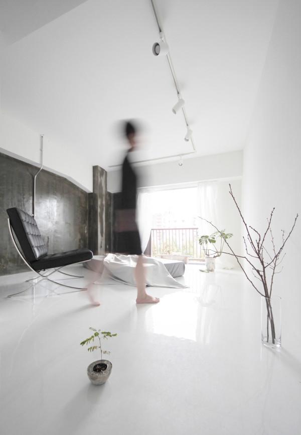 leadenwallinwhitespace_murata_10