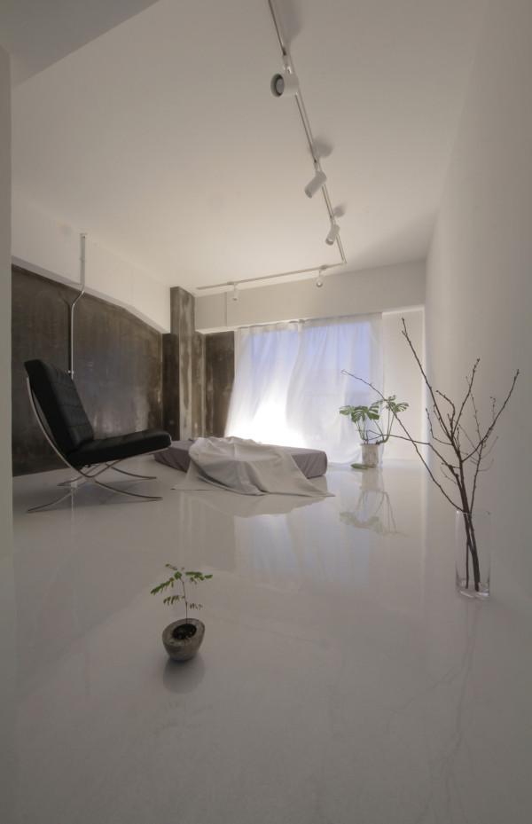 leadenwallinwhitespace_murata_2