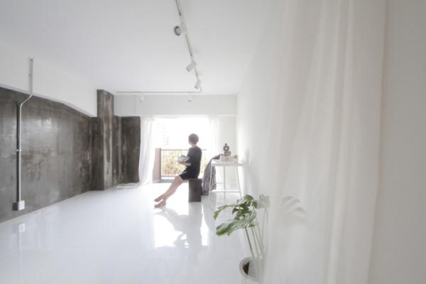 leadenwallinwhitespace_murata_5
