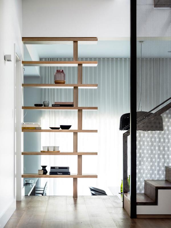 luigi-rosselli-architects-hill-top-cottage-10
