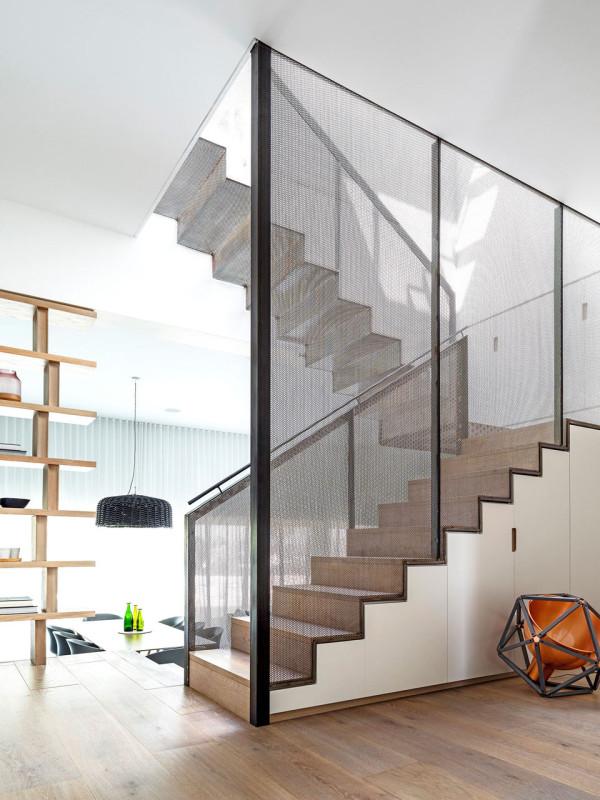 luigi-rosselli-architects-hill-top-cottage-11