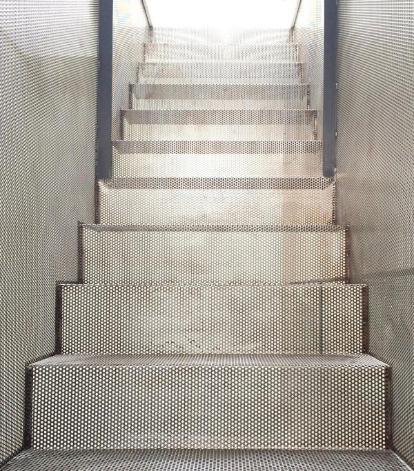 luigi-rosselli-architects-hill-top-cottage-15