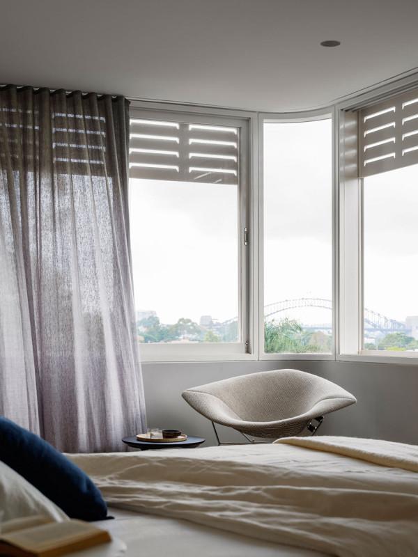 luigi-rosselli-architects-hill-top-cottage-16