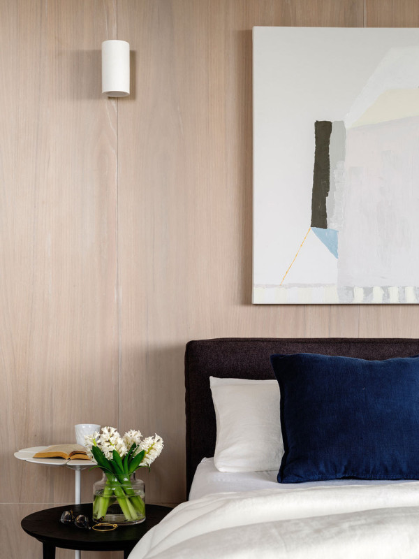 luigi-rosselli-architects-hill-top-cottage-17
