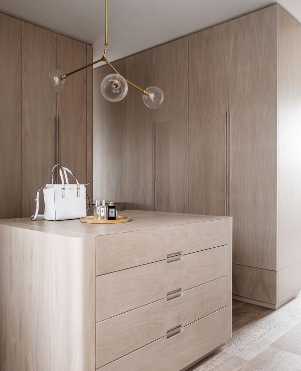 luigi-rosselli-architects-hill-top-cottage-18