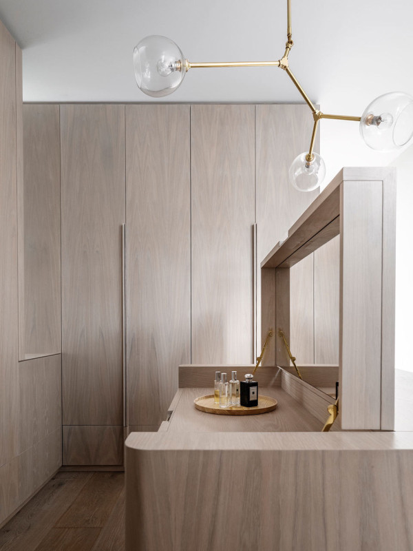 luigi-rosselli-architects-hill-top-cottage-19