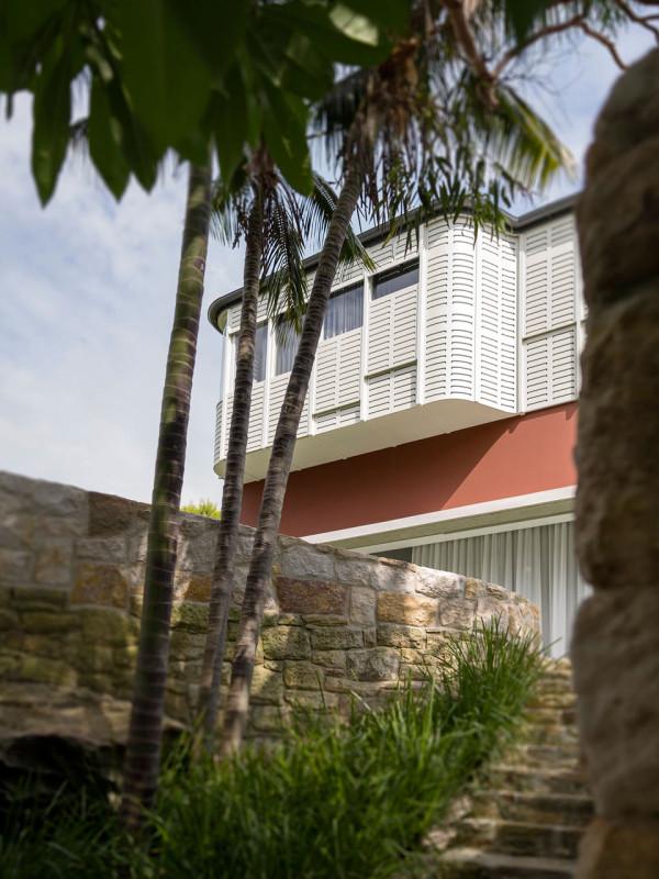 luigi-rosselli-architects-hill-top-cottage-2