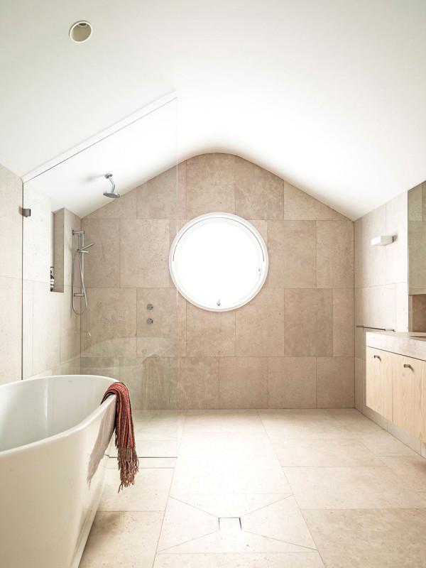 luigi-rosselli-architects-hill-top-cottage-21