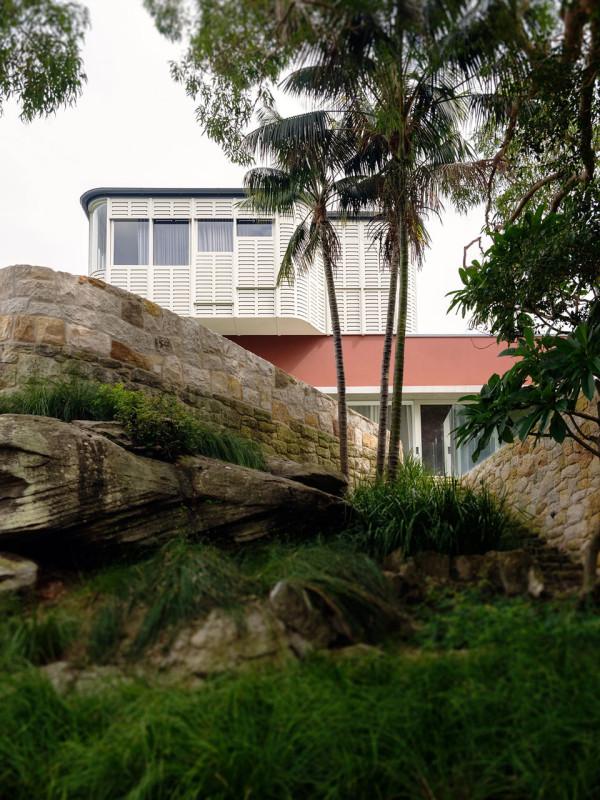 luigi-rosselli-architects-hill-top-cottage-3