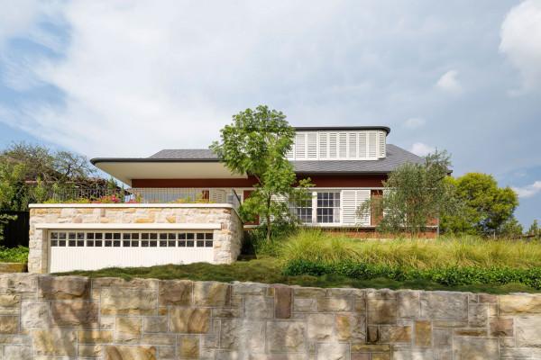 luigi-rosselli-architects-hill-top-cottage-4