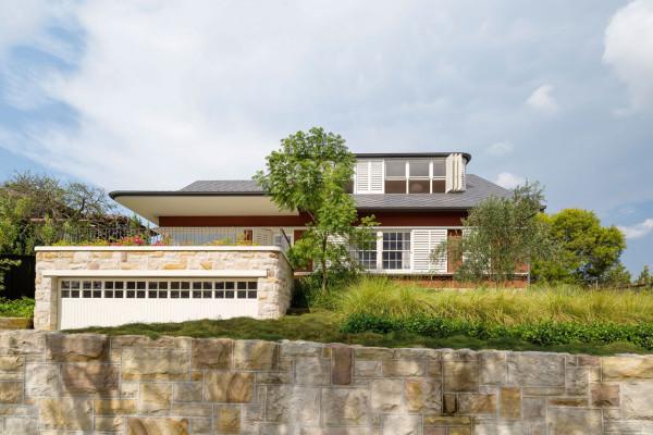 luigi-rosselli-architects-hill-top-cottage-5