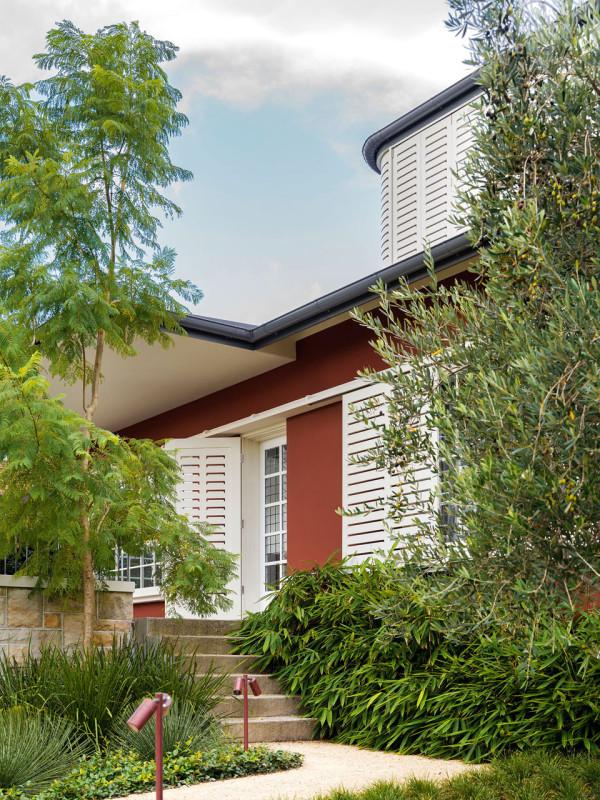 luigi-rosselli-architects-hill-top-cottage-6