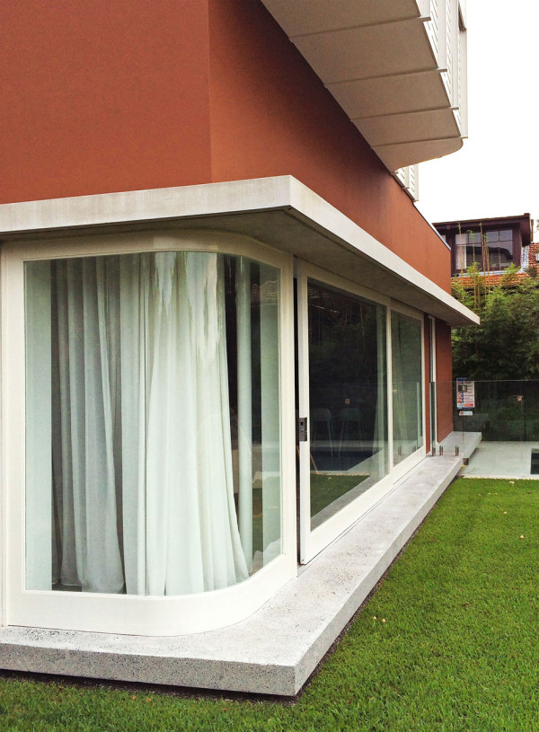 luigi-rosselli-architects-hill-top-cottage-7