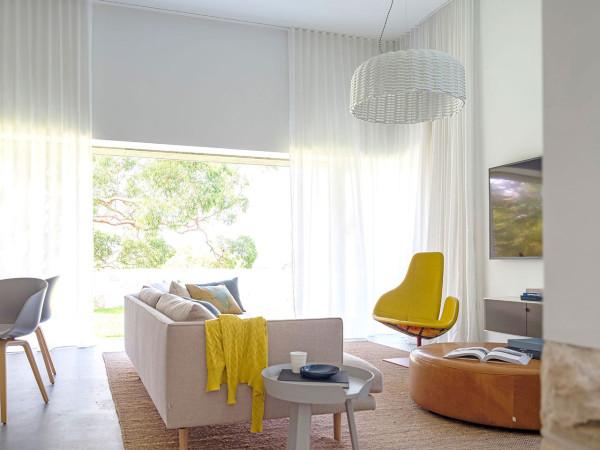 luigi-rosselli-architects-hill-top-cottage-8