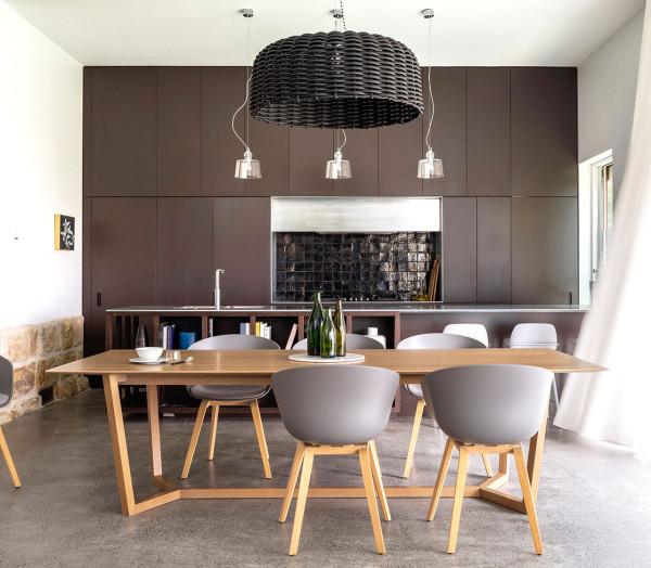 luigi-rosselli-architects-hill-top-cottage-9