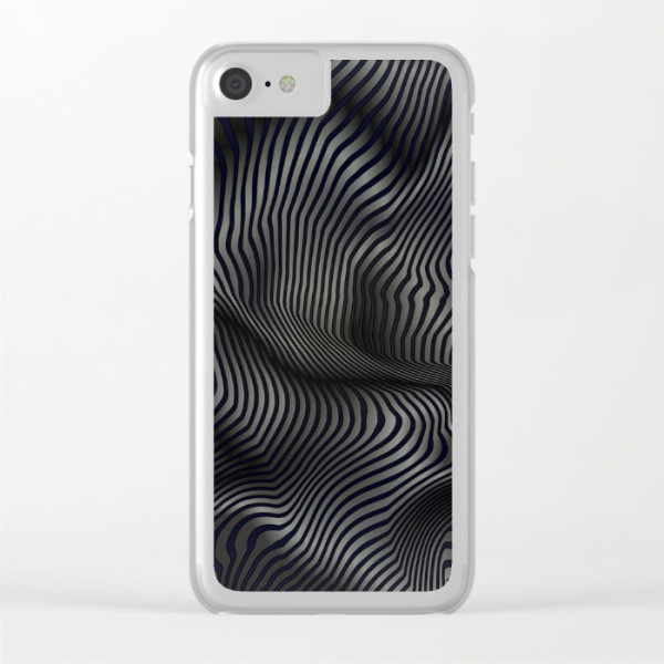 midnight-clear-phone-case