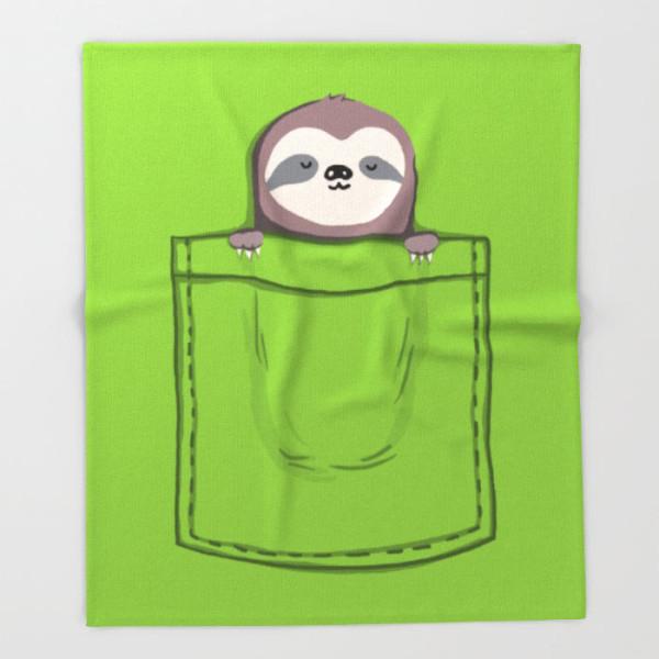 my-sleepy-pet-throw-blanket