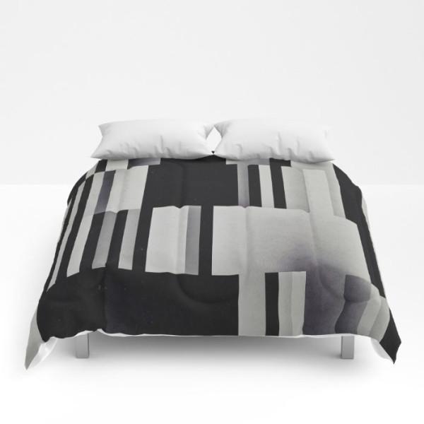 nymbyrrd-vyrt-comforter