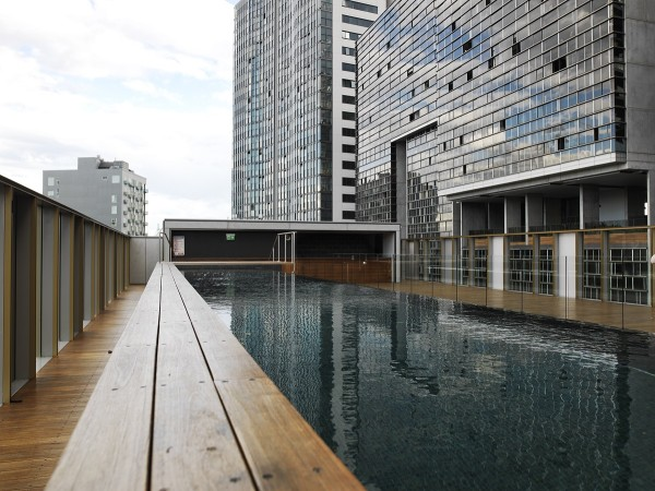old-clare-hotel-pool-1
