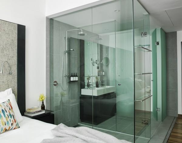 old-clare-hotel-room-bathroom-1