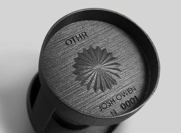 othr-josh-owen-nutcracker-3
