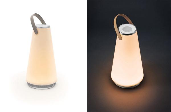 pablo-uma-lantern-0