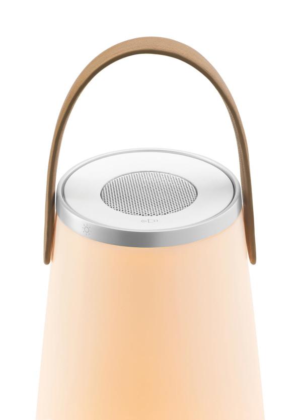 pablo-uma-lantern-1