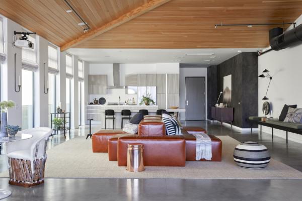 parachute-hotel-living-room-1